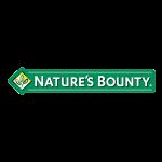 Marca Natures Bounty en Colombia