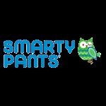 Marca Smarty Pants en Colombia
